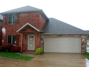 2333 West Chesterfield Boulevard A Springfield, MO 65807 - Image 1