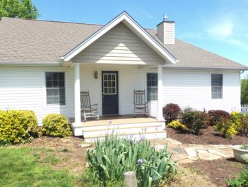 443 Sparkle Brook Conway, MO 65632 - Image 1