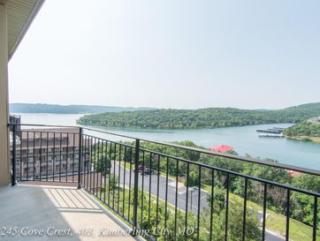 245 Cove Crest  #402 Kimberling City, MO 65686 - Image 1