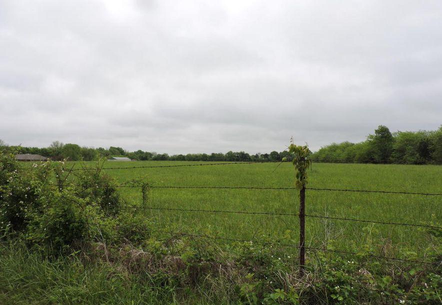 0 East Farm Road 56 Fair Grove, MO 65648 - Photo 2