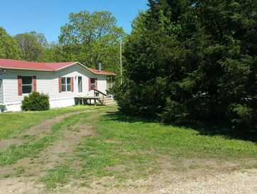 6570 East 951 Collins, MO 64738 - Image 1