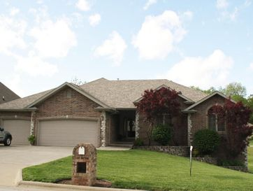 2917 West Cantebury Street Springfield, MO 65810 - Image 1