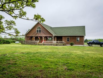 327 County Road 114a Noble, MO 65715 - Image 1