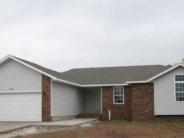 422 East Stone Creek Road Willard, MO 65781 - Image 1