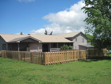 27390 Farm Road 1255 Golden, MO 65658 - Image 1