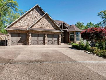 122 Silveroak Way Branson West, MO 65737 - Image 1