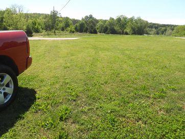 Tbd County Rd 536 Tecumseh, MO 65760 - Image 1