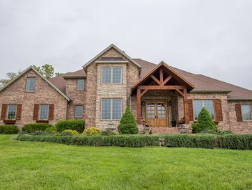 4320 North Raintree Drive Willard, MO 65781 - Image 1