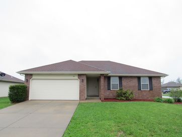 753 Jefferson Court Rogersville, MO 65742 - Image 1