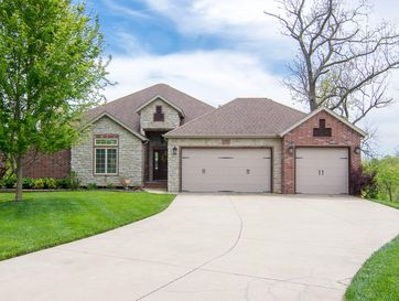 5397 South Love Court Springfield, MO 65810 - Image 1