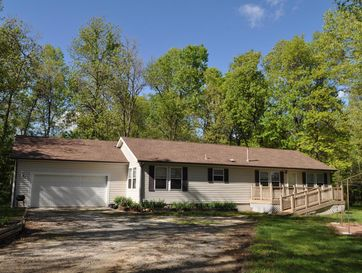 29342 Highway 60 Stark City, MO 64866 - Image 1