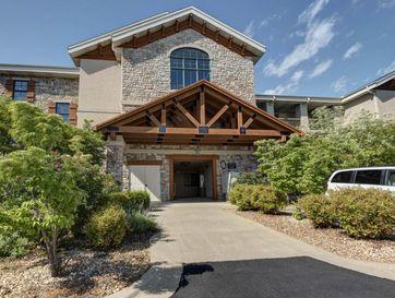 250 Lakewood Drive #105 Hollister, MO 65672 - Image 1