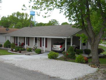520 Walnut Street Osceola, MO 64776 - Image 1