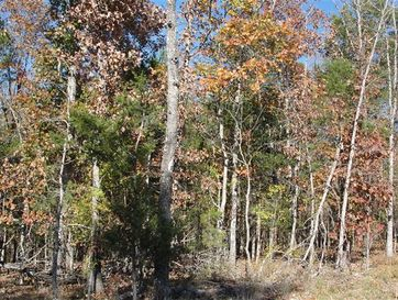 Lot 1 Shore Acres Dr. Drive Powersite, MO 65731 - Image 1