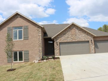 4369 East Summer Set Court Springfield, MO 65802 - Image 1