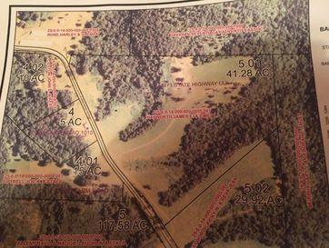 23472 State Hwy Uu Washburn, MO 65772 - Image 1