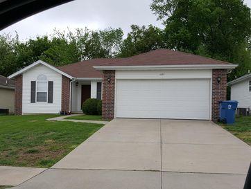 1057 South Missouri Avenue Springfield, MO 65807 - Image 1