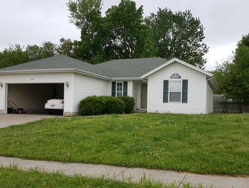 1053 South Missouri Avenue Springfield, MO 65807 - Image 1