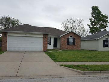 1056 South Missouri Avenue Springfield, MO 65807 - Image 1