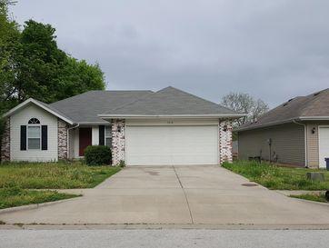 1018 South Missouri Avenue Springfield, MO 65807 - Image 1