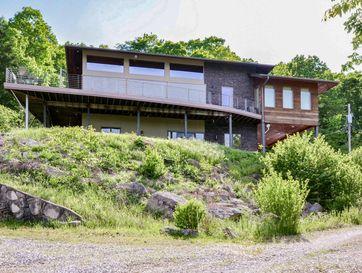 235 Big Bluff Road Shell Knob, MO 65747 - Image 1