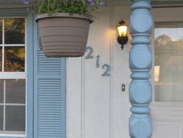 Photo of 212 West Broadmoor Street