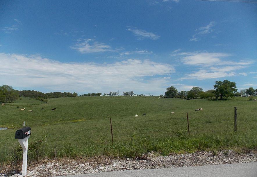 2024 Tennessee Road Ozark, MO 65721 - Photo 103