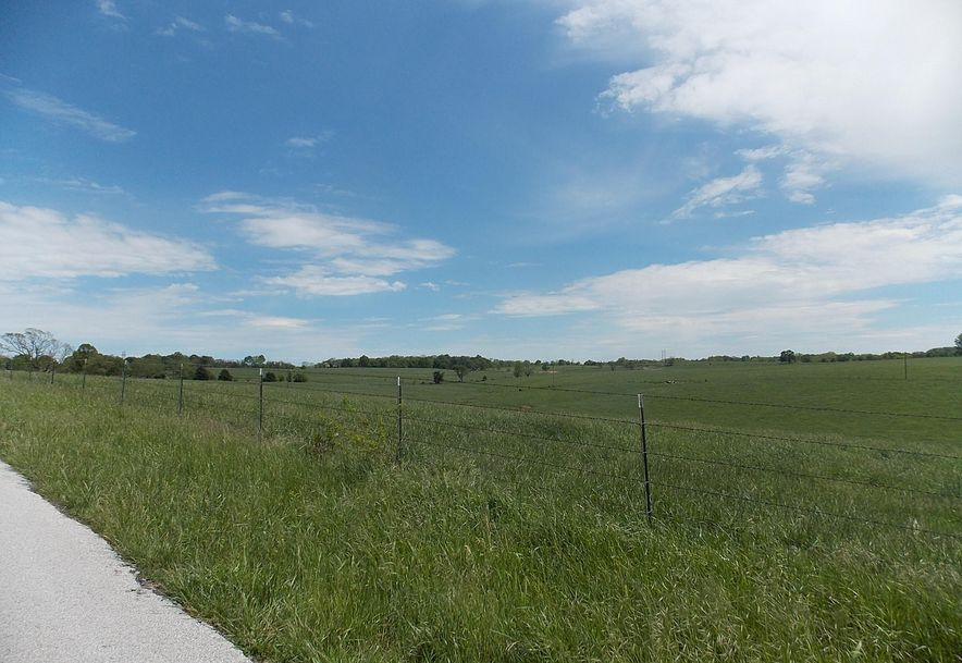 2024 Tennessee Road Ozark, MO 65721 - Photo 105