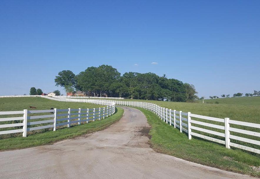 2024 Tennessee Road Ozark, MO 65721 - Photo 108