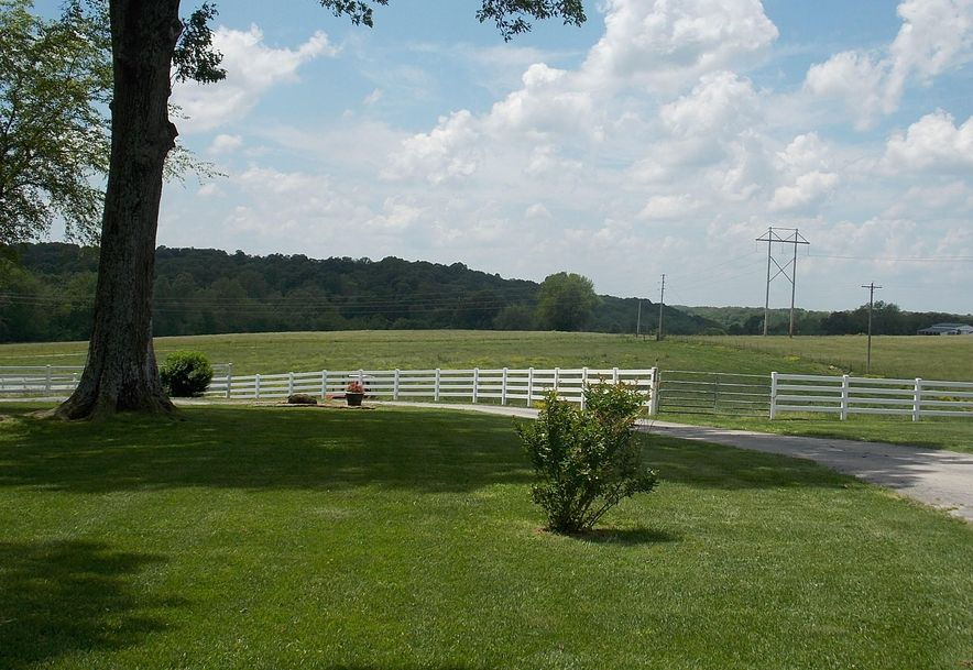 2024 Tennessee Road Ozark, MO 65721 - Photo 111