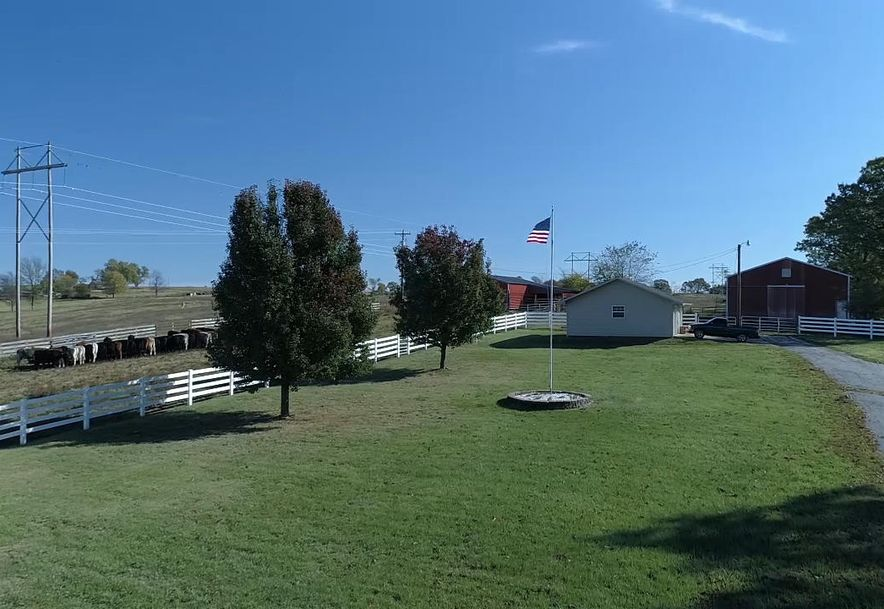 2024 Tennessee Road Ozark, MO 65721 - Photo 112