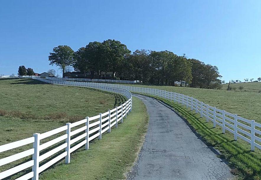 2024 Tennessee Road Ozark, MO 65721 - Photo 113