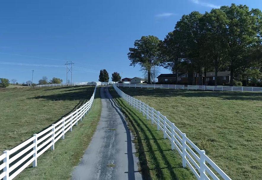 2024 Tennessee Road Ozark, MO 65721 - Photo 114