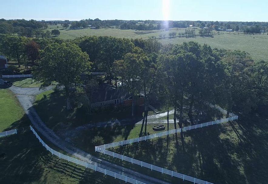 2024 Tennessee Road Ozark, MO 65721 - Photo 117