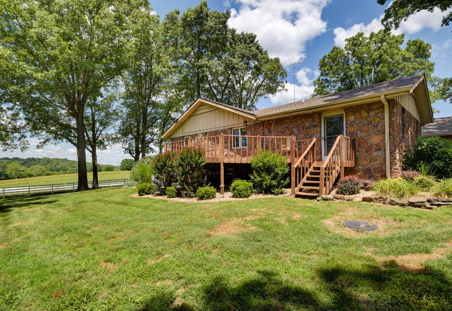 2024 Tennessee Road Ozark, MO 65721 - Photo 52
