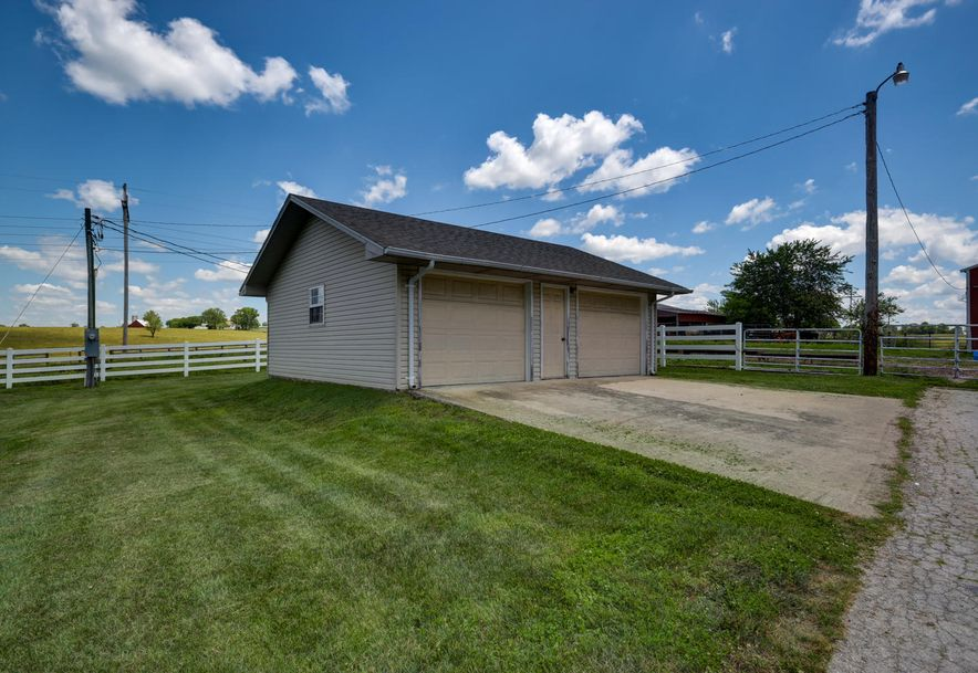 2024 Tennessee Road Ozark, MO 65721 - Photo 54