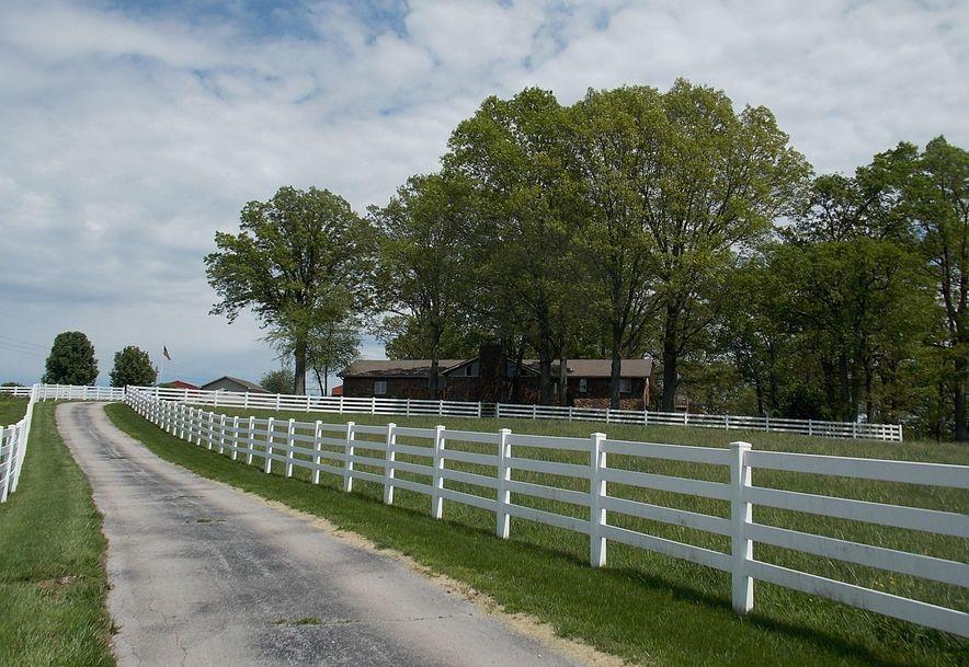 2024 Tennessee Road Ozark, MO 65721 - Photo 71