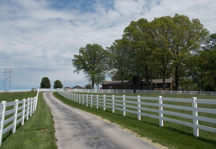 2024 Tennessee Road Ozark, MO 65721 - Photo 72