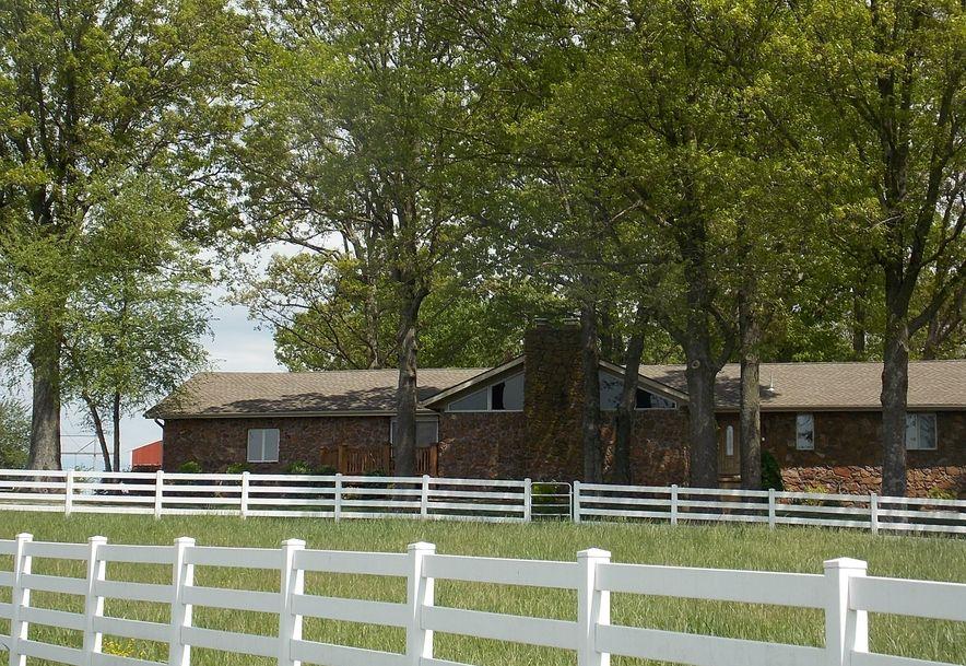 2024 Tennessee Road Ozark, MO 65721 - Photo 73