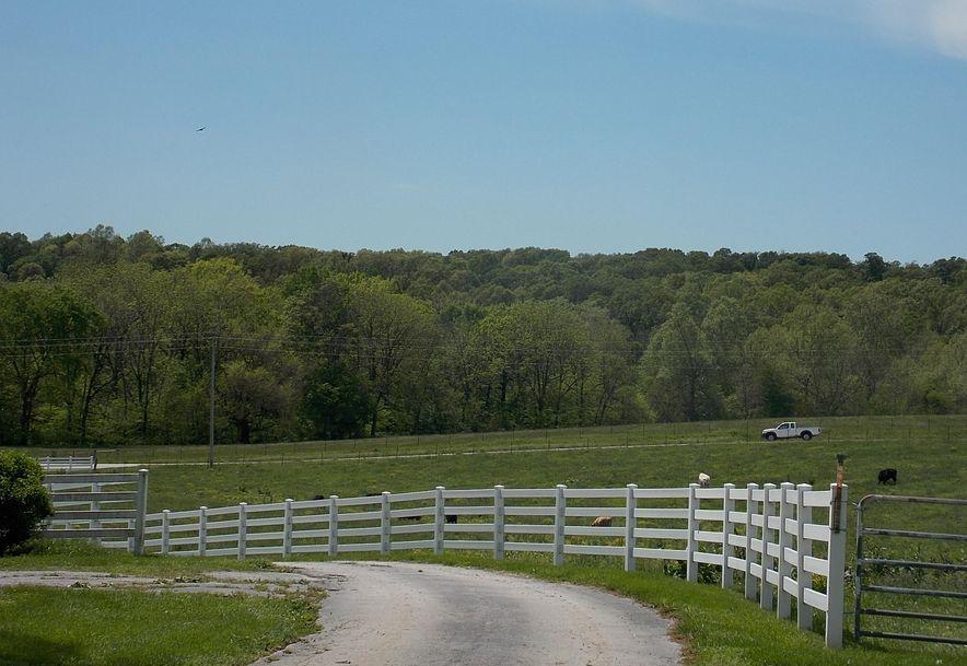 2024 Tennessee Road Ozark, MO 65721 - Photo 74