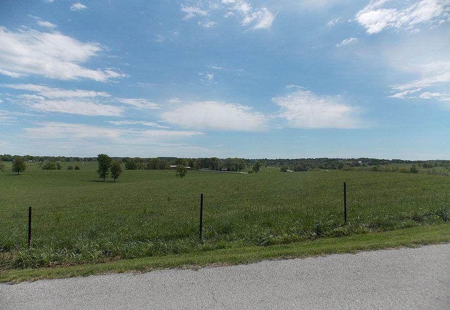 2024 Tennessee Road Ozark, MO 65721 - Photo 79