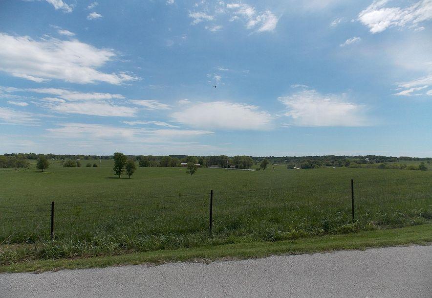 2024 Tennessee Road Ozark, MO 65721 - Photo 80