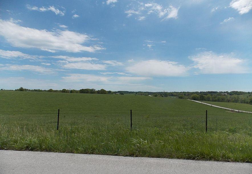 2024 Tennessee Road Ozark, MO 65721 - Photo 81