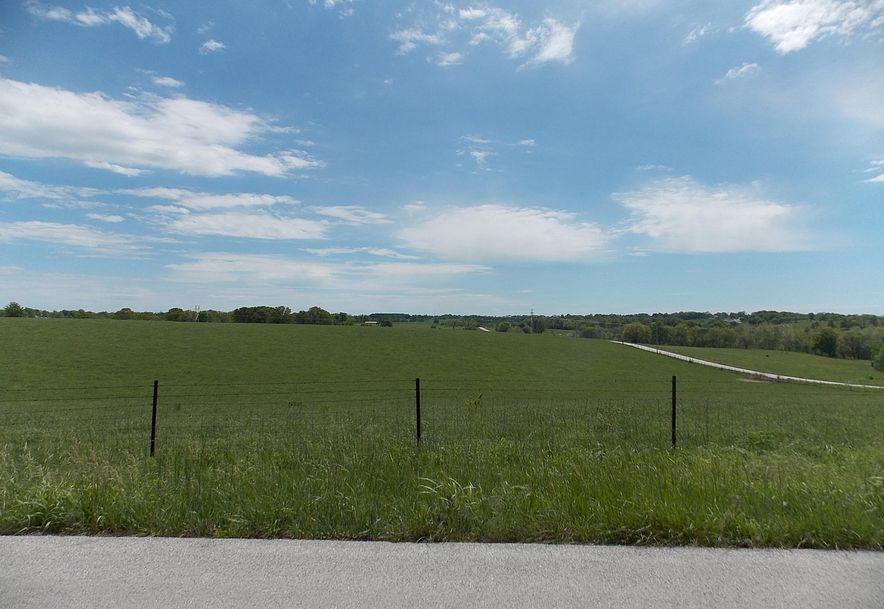 2024 Tennessee Road Ozark, MO 65721 - Photo 83