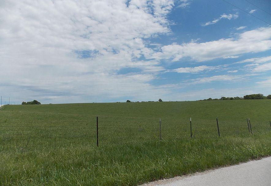2024 Tennessee Road Ozark, MO 65721 - Photo 85