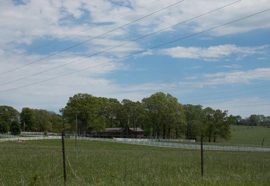 2024 Tennessee Road Ozark, MO 65721 - Photo 88