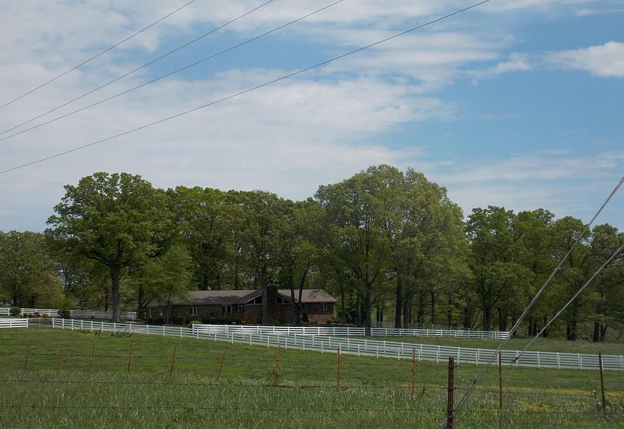 2024 Tennessee Road Ozark, MO 65721 - Photo 90
