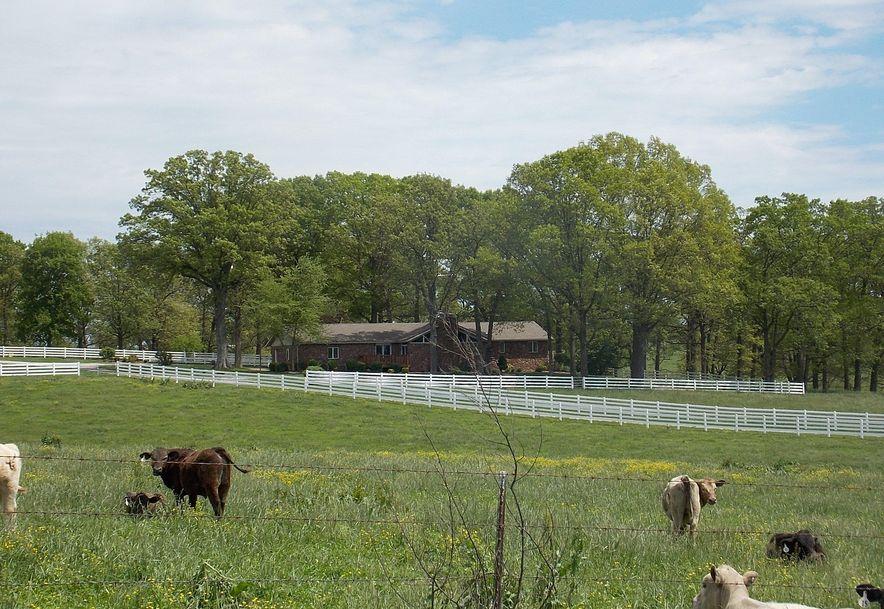 2024 Tennessee Road Ozark, MO 65721 - Photo 91
