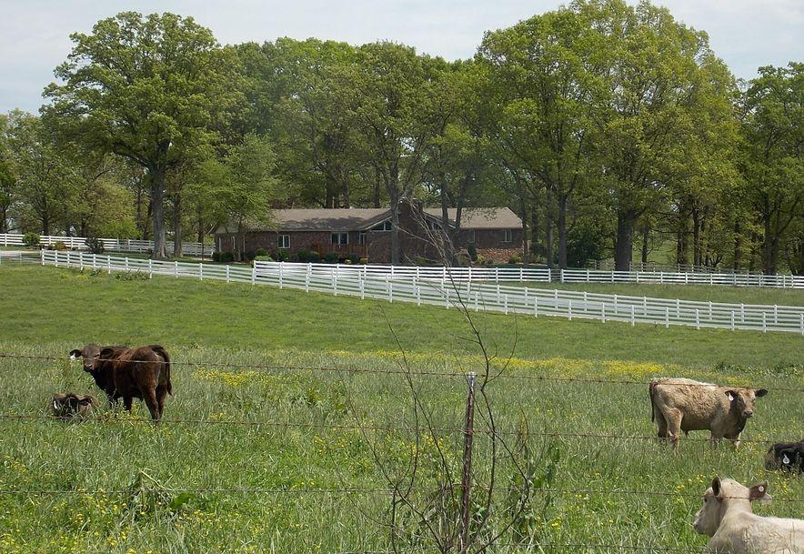 2024 Tennessee Road Ozark, MO 65721 - Photo 92