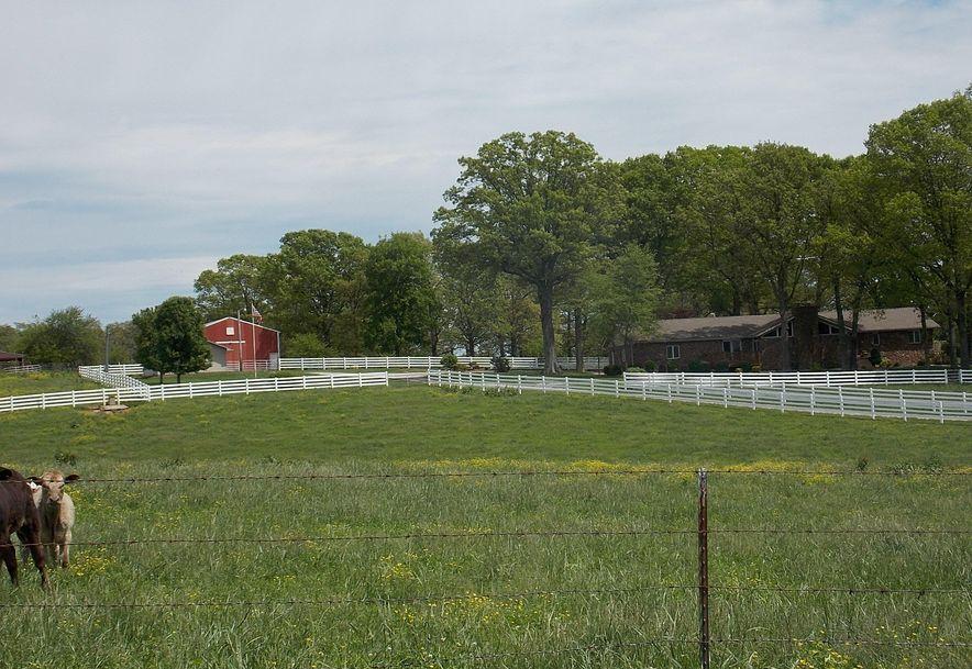 2024 Tennessee Road Ozark, MO 65721 - Photo 93